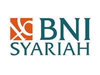 bni-syariah.jpg