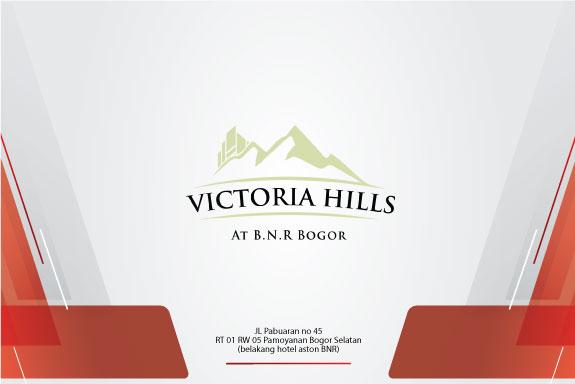 victoriahills-slider-new-2