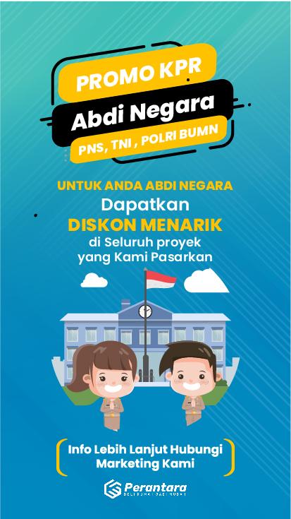 Promo_2021_adbi_negara-03