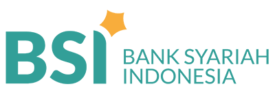 BSI-logo-1.png